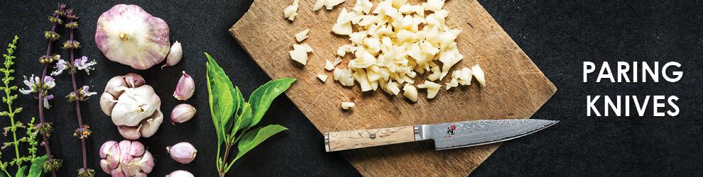 paring-knives.jpg