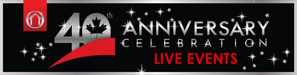 sale-page-2018-anniversary-celebration-990x250-banner.jpg