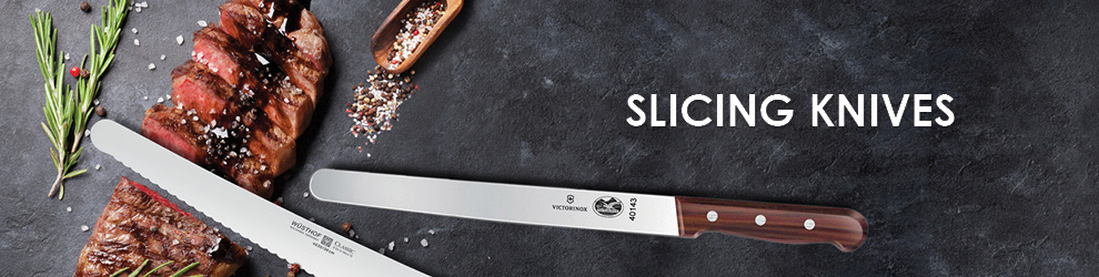 slicing-knives.jpg