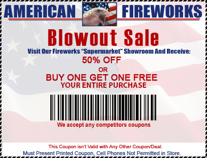 af-retail-blowout-coupon.jpg