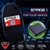 STAGE 1 PERFORMANCE CHIP MODULE OBD2 FOR CHEVROLET