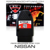STAGE 1 PERFORMANCE CHIP MODULE OBD2 FOR NISSAN