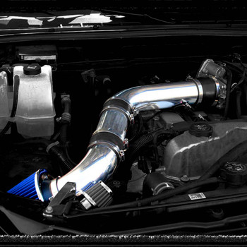 Cold Air Intake for Chevy Colorado (2007-2012) 3.7L 5 Cylinder Engine