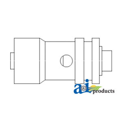 Are10712hydraulic Pump Stroke Control Valve Are10712. Hydraulic Pump Stroke Control Valve Are10712. John Deere. John Deere 4230 Parts Diagram Air Conditioning At Scoala.co