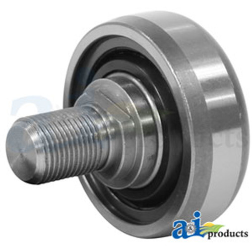 A-688282-Plunger Bearing A-688282 on
