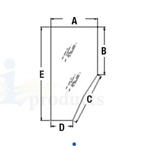 Kubota M5700 Wiring Diagram Wiring Library Woofitco