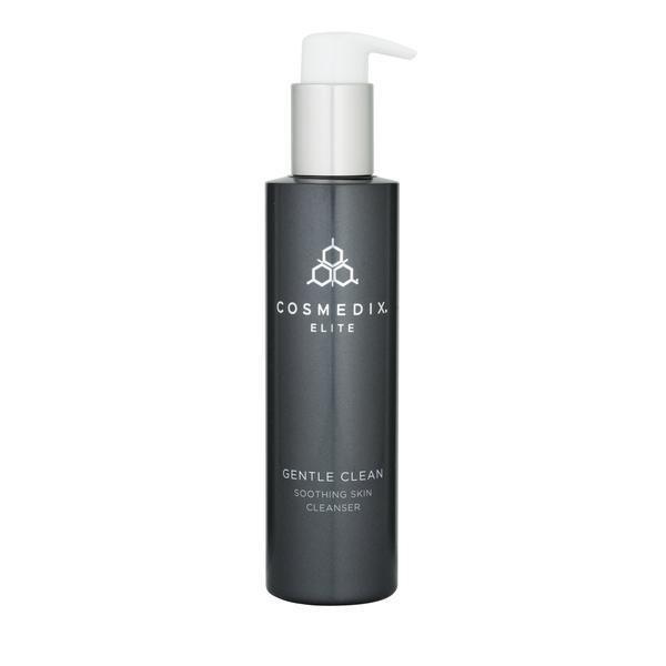 Cosmedix Elite Gentle Clean