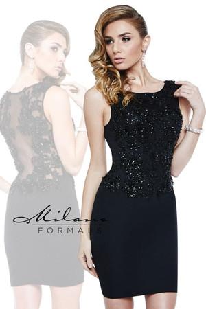 Milano Formals E1890
