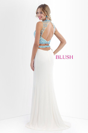 Blush 11055