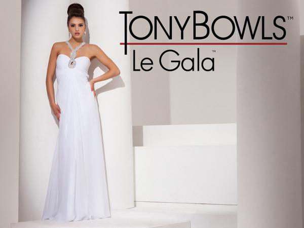 Tony Bowls Le Gala 115504