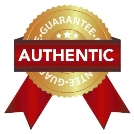 authentic-1.jpg