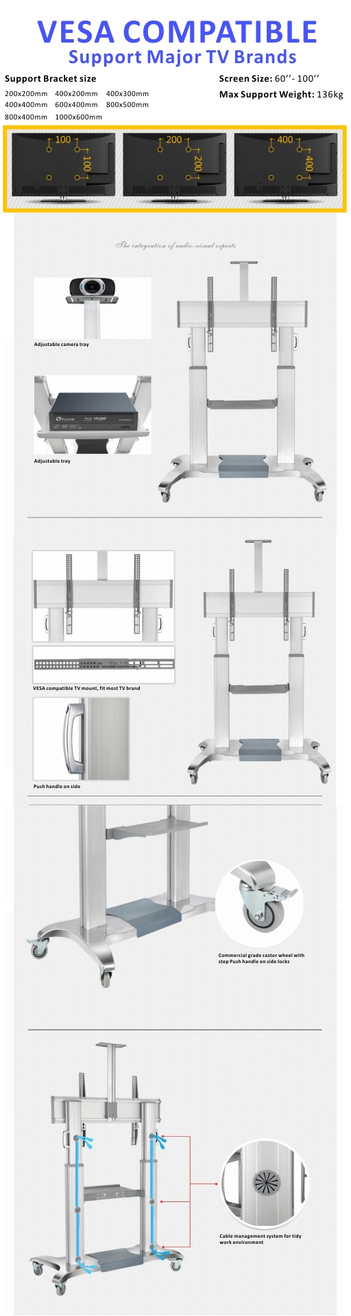 mobile-tv-stand