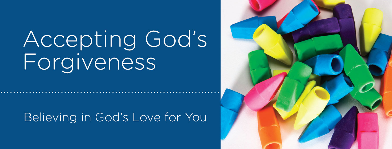 accepting-gods-forgiveness.jpg