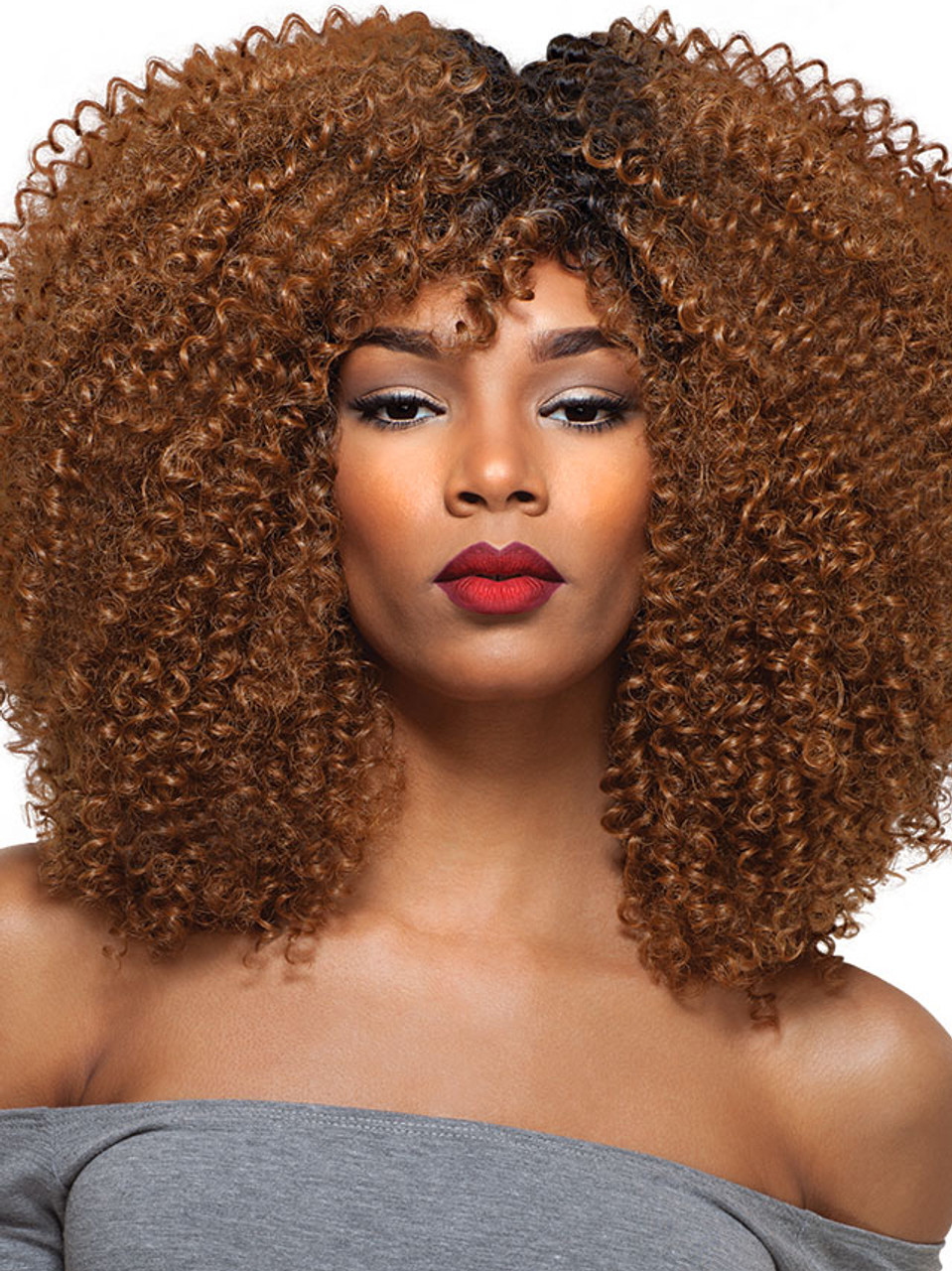 3c Whirly 18 Human Hair Weave Extensions Uptownwigs