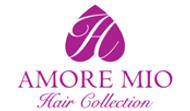 Amore Mio Hair Collection