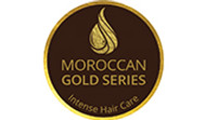 Moroccan Gold Series