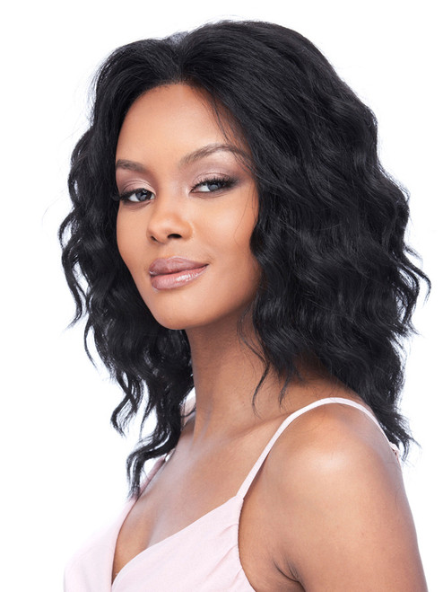 Uptown Wigs For Black Women African American Styles