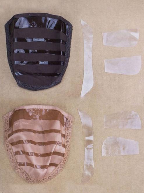 Silicone Lining Kit