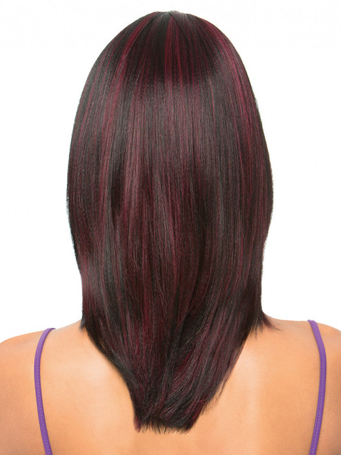 NATURAL-BLACK-WITH-BURGUNDY