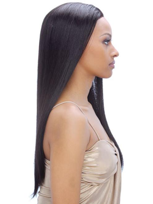 Victoria Human Hair Wig