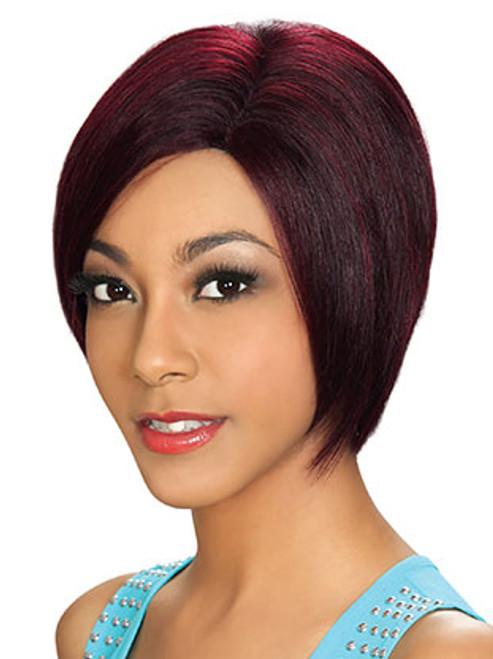 Victoria Human Hair Wig (Zury Hollywood)