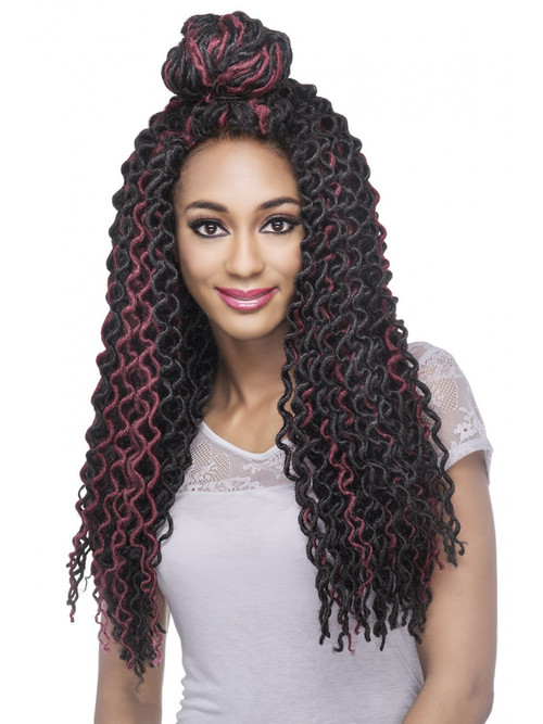 hair styling images ziggy curl fox locs braid 18 quot uptownwigs 2633 | vf zgfl18 0 17101.1512429889.500.750