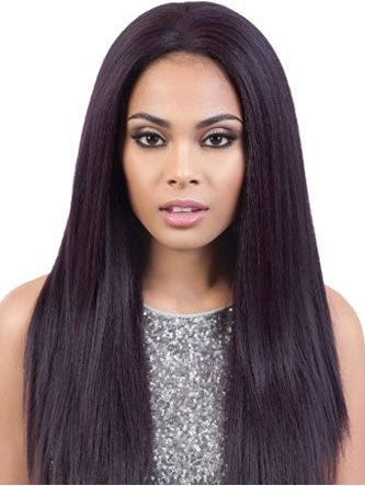 Adria Lace Front Wig Motown Tress Uptownwigs