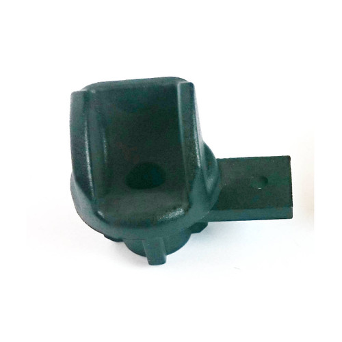 BOB Rear Quick Release Seat, Left (QR0601)