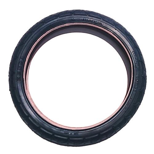 Revolution Rear Tire