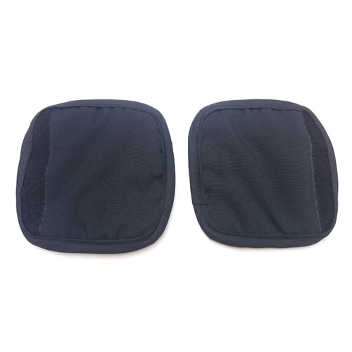 BOB Stroller Shoulder Pads (Pair) S888400