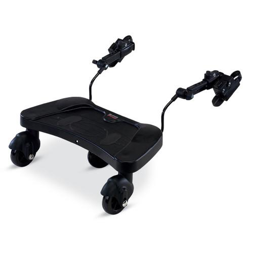 Britax Stroller Board S869800