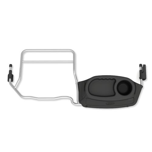 BOB Infant Car Seat Adapter Duallie/Peg Perego S02984800