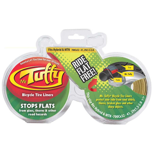 Mr Tuffy Tire Liner (pair)