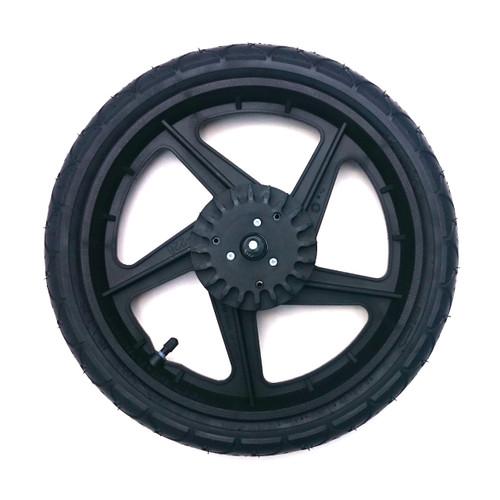BOB Wheel 2016 Left Flex/Strides