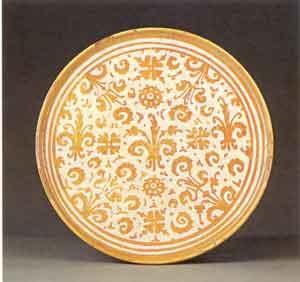 img-storia-ceramica-sito-2.jpg