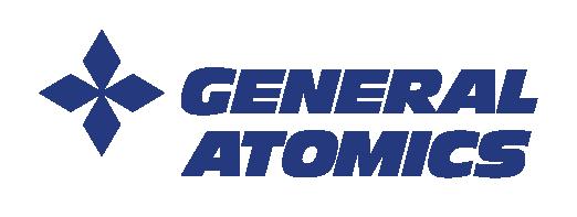 general-atomics.png