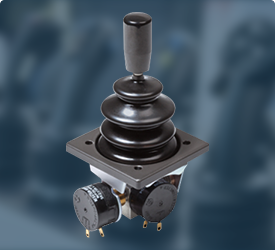img-industrial-joysticks