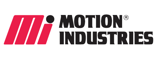 motion-industries.png