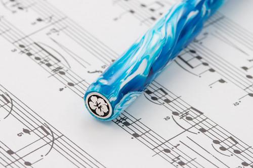 Nui Nalu Ballpoint Pen