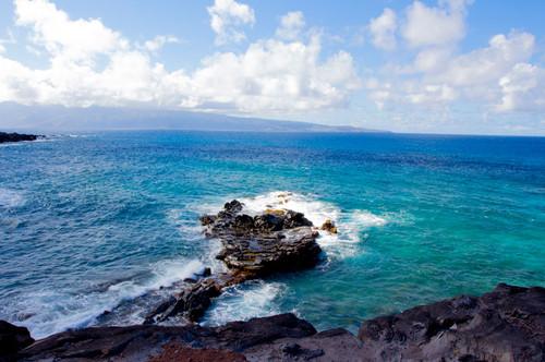 Maui Makai Fountain Pen