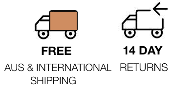 custom-shipping-1.png