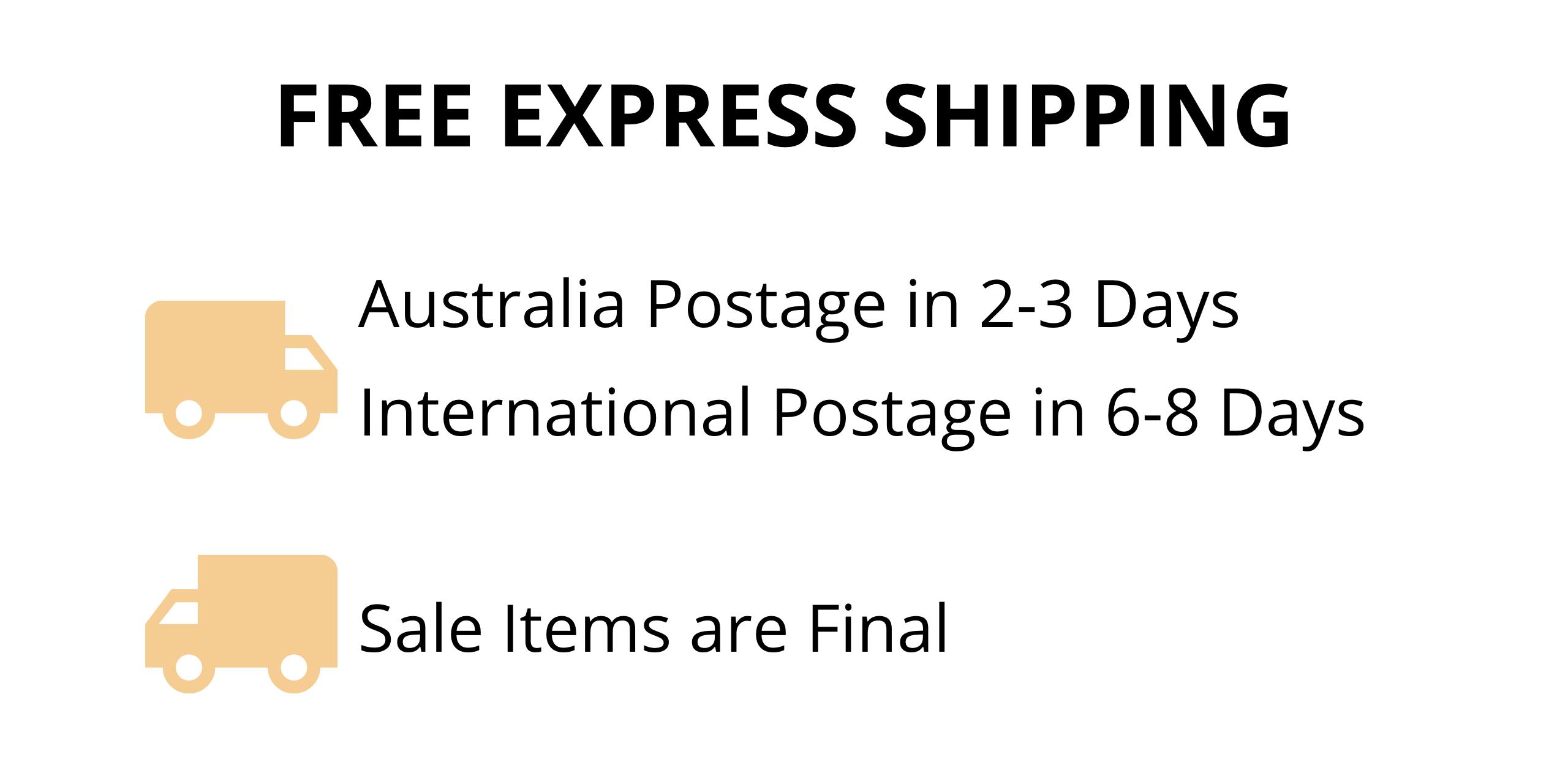 image-shiping-product-2.png