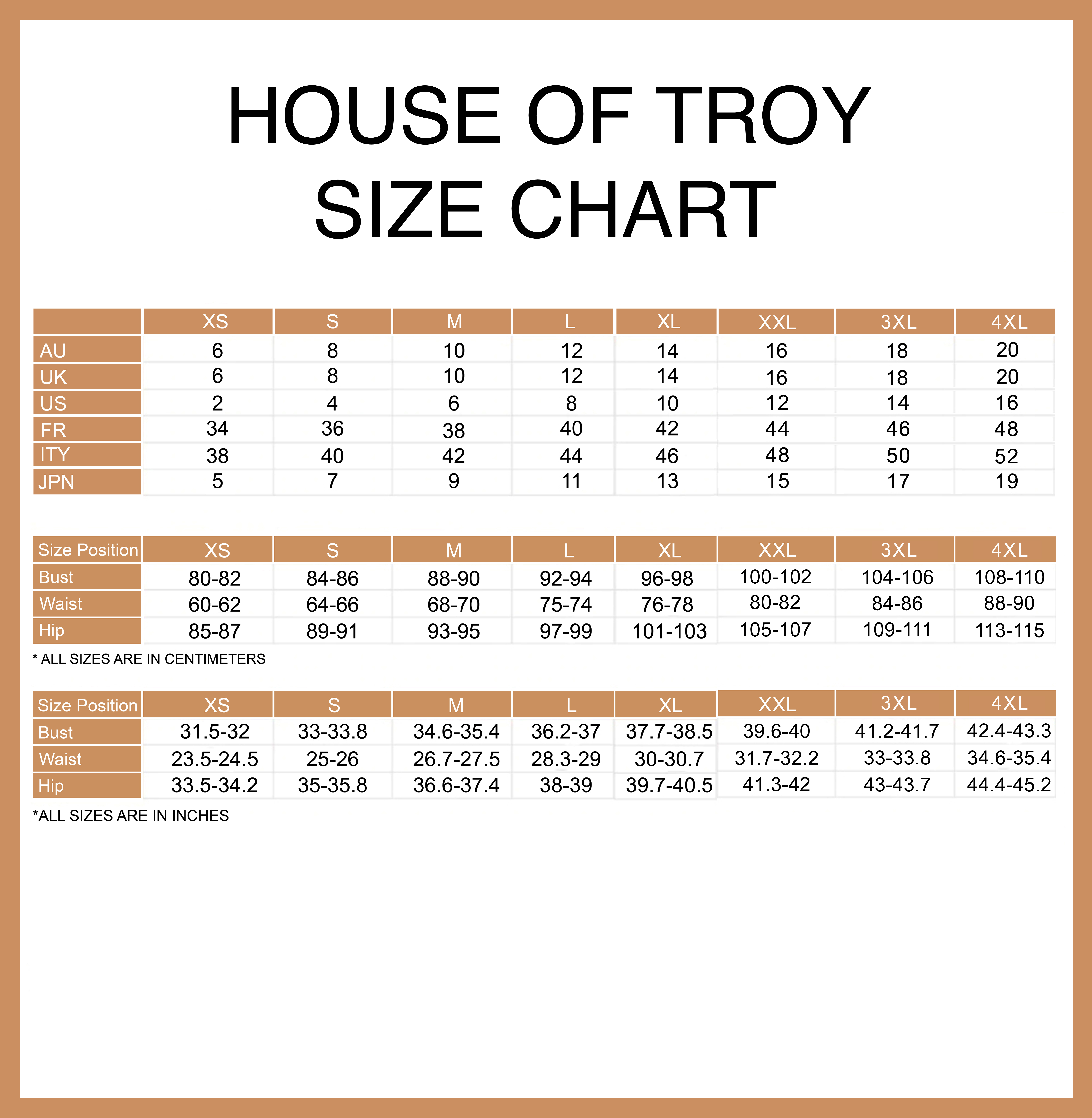 house-of-troy-size-chart.jpg