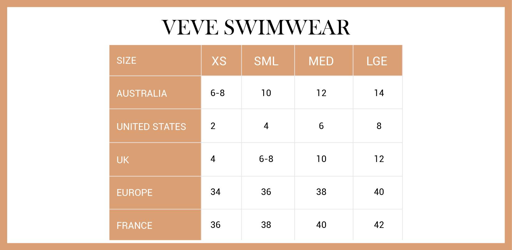 veveswimwearsizechart.jpg