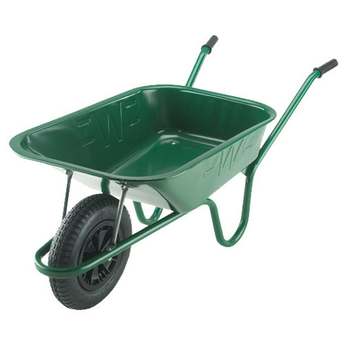 Image result for wheel barrow
