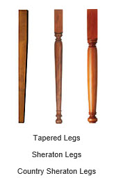 short-apron-vanity-leg-styles.jpg