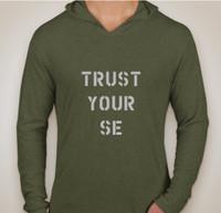 Trust Your SE