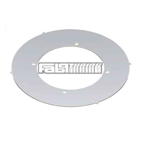 Trigger_whe__99614.1431386299?c=2 p trigger wheels for use with stock or ati dampers