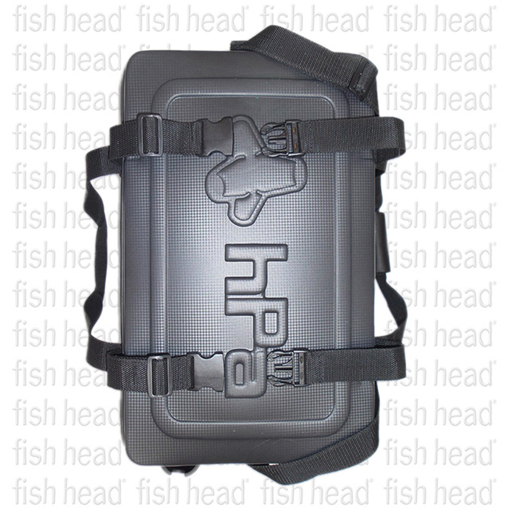 HPA Fishbox 45L