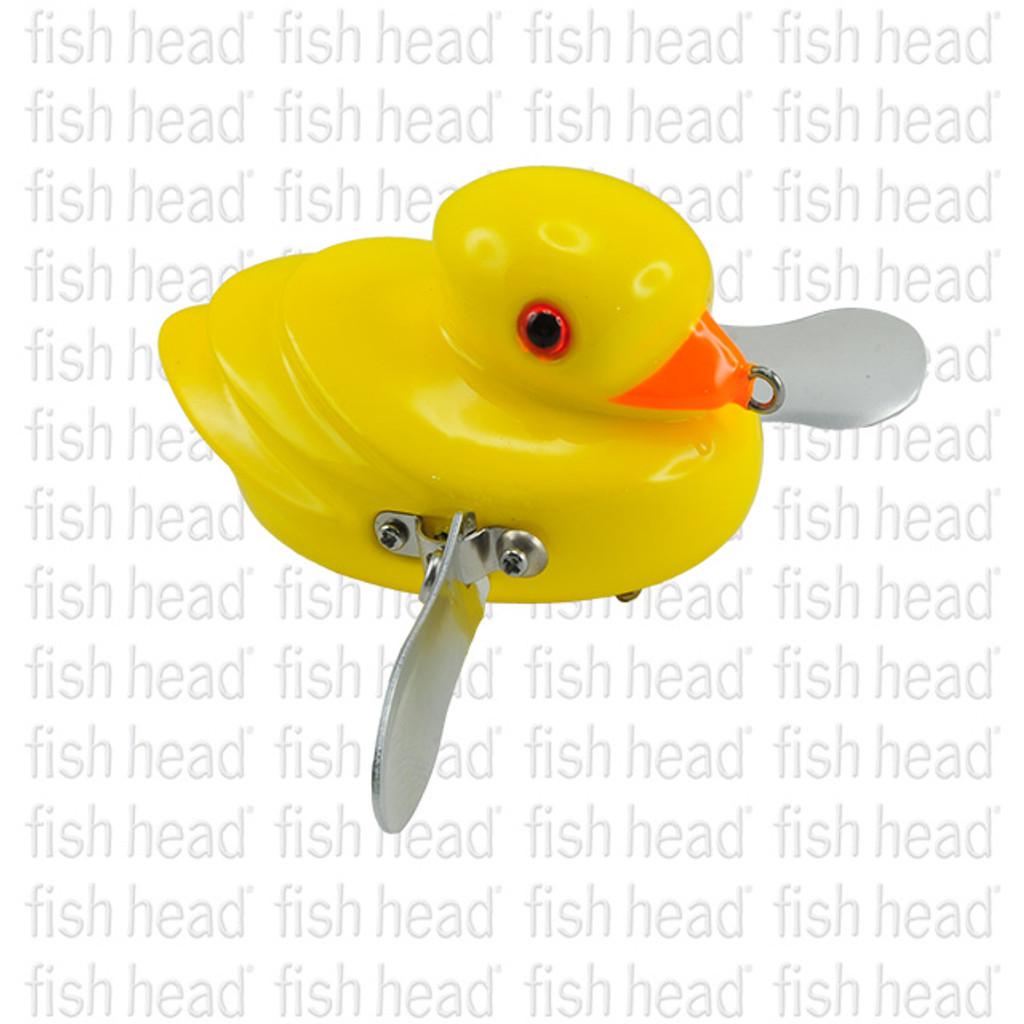 FCL Labo AF Duck